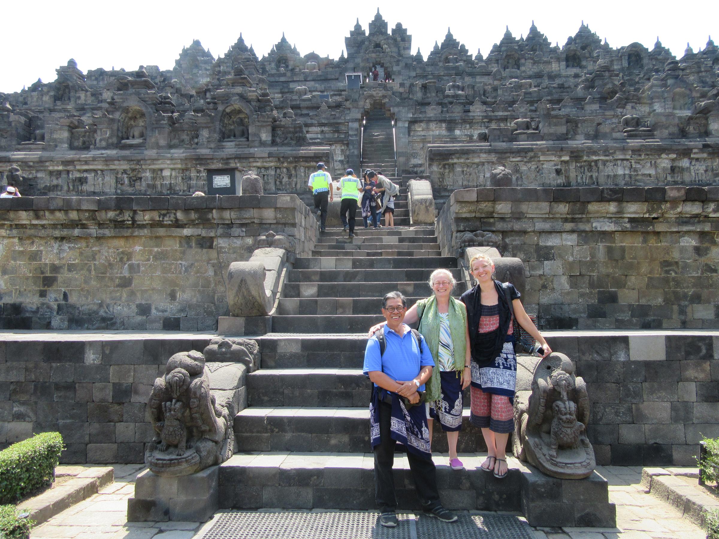 g_Borobudur_Rahman_Me_Deb.jpg