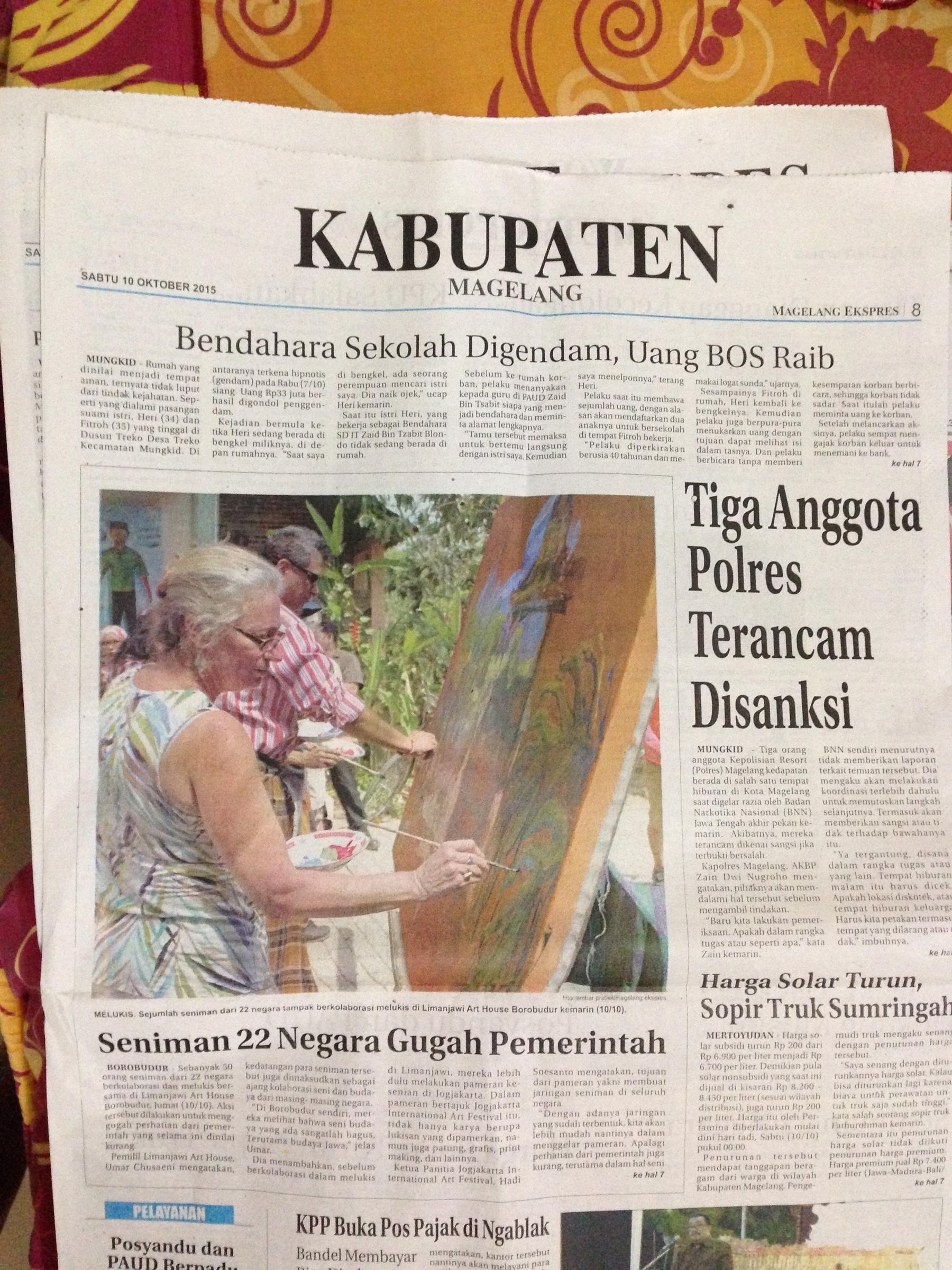 h_Newspaper article.jpg