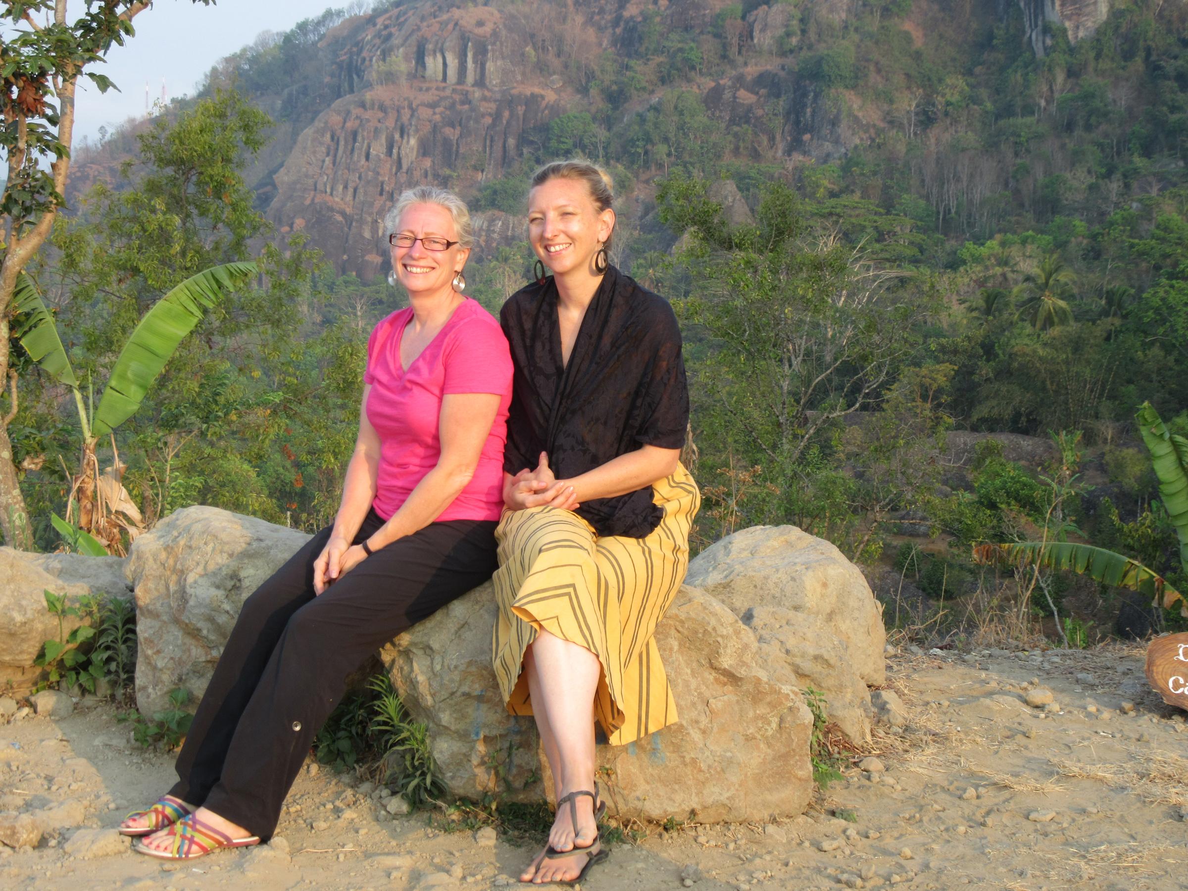 i_CMM & Deb in mountains.jpg