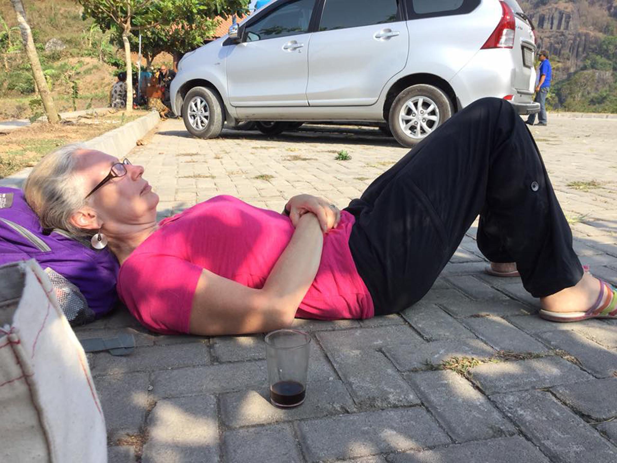 i_CMM resting.jpg