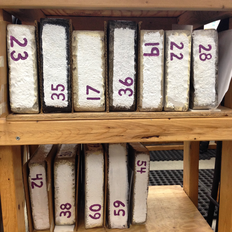 f_Stone inventory.JPG