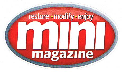 Mini_Magazine_Logo