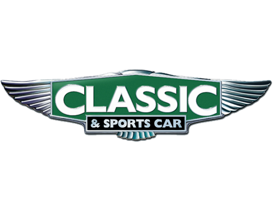 Classic_and_Sports_Car_Mag_Logo