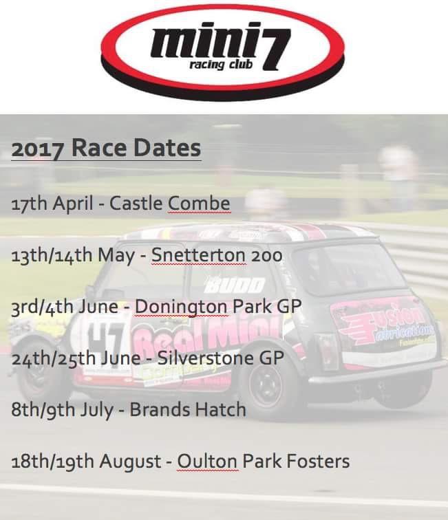 Mini_7_Race_Dates.jpg