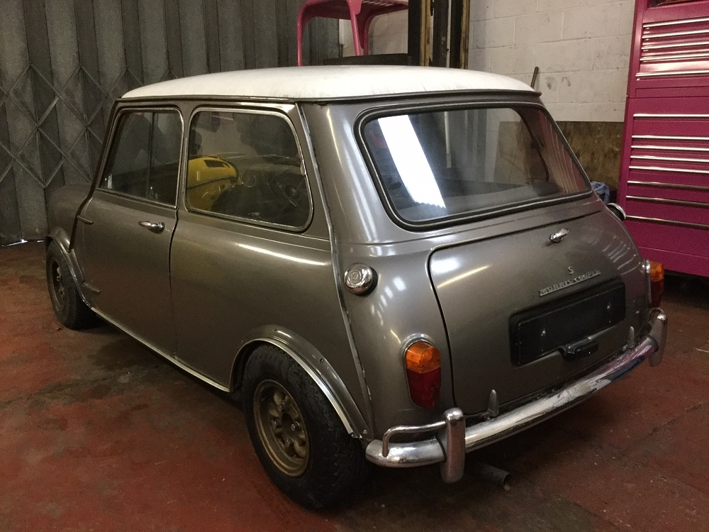 The-Real-Mini-Company-Mk1-CooperS-Complete.jpg
