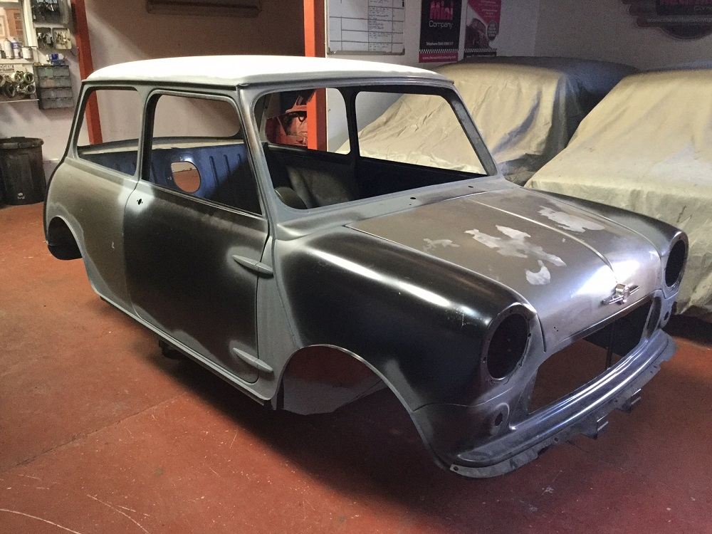 The-Real-Mini-Company-Mk1-CooperS-Primed.jpg