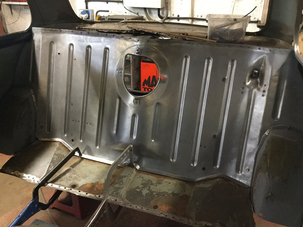 The-Real-Mini-Company-Mk1-CooperS-Seat-Section.jpg