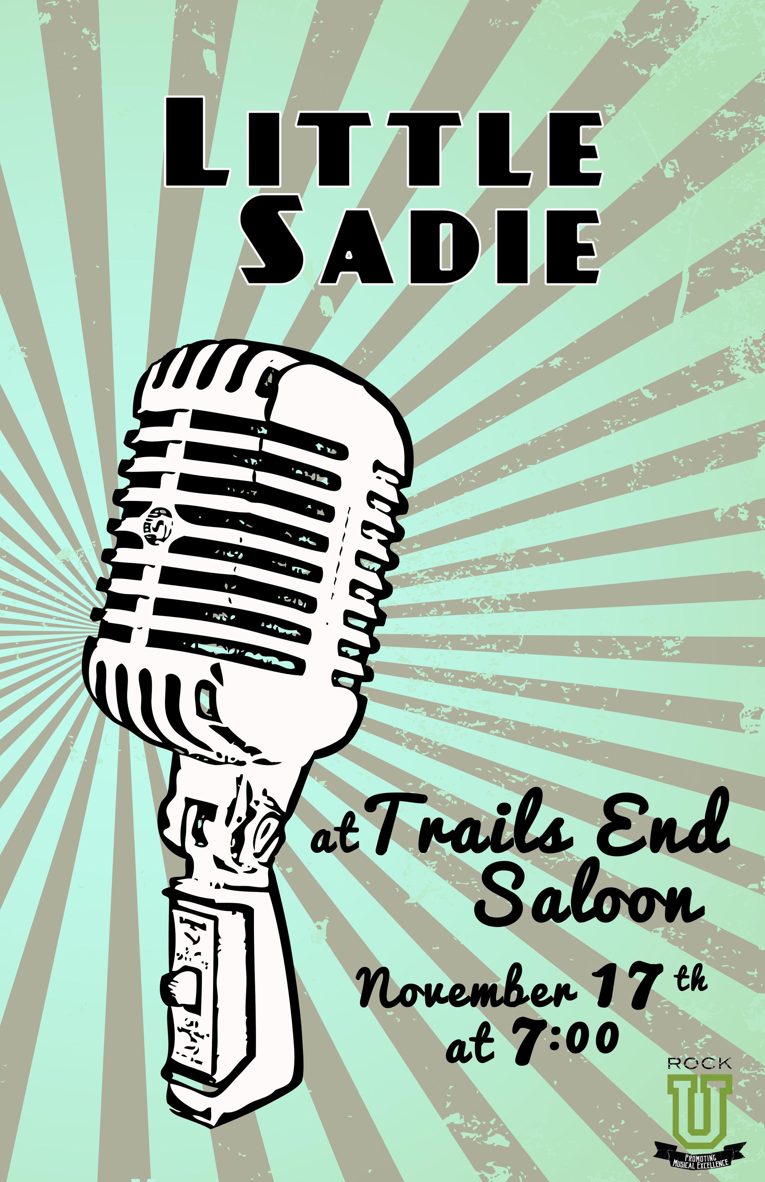 Little Sadie.jpg
