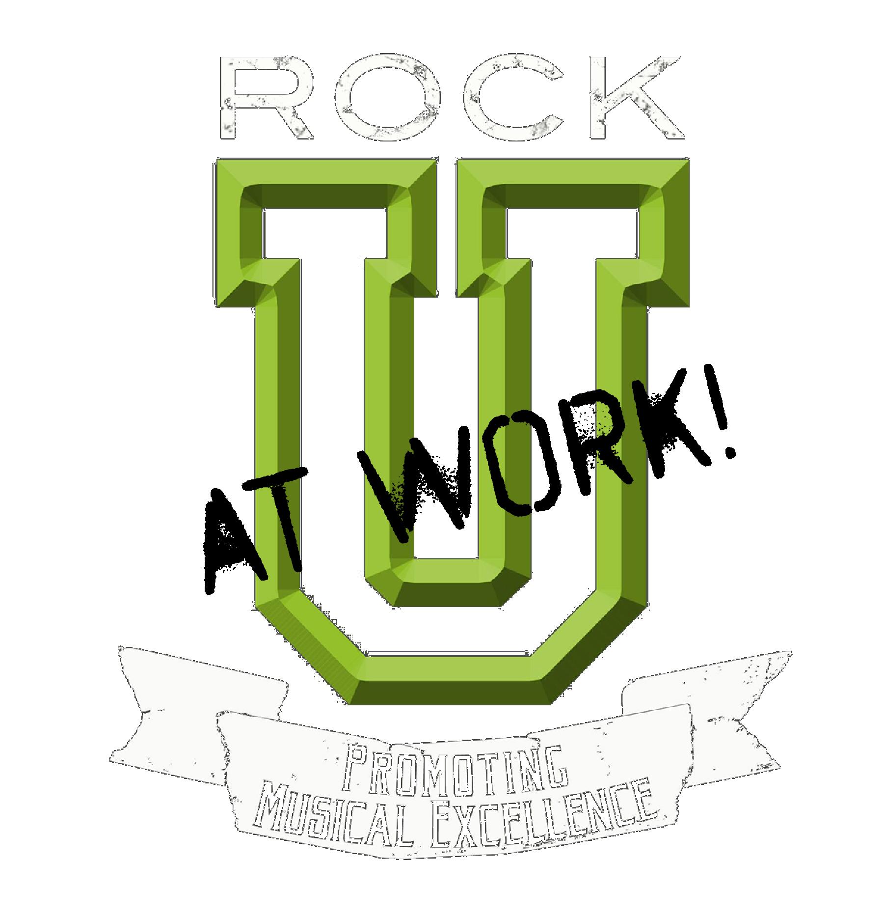 rockulogo no back WEB.png