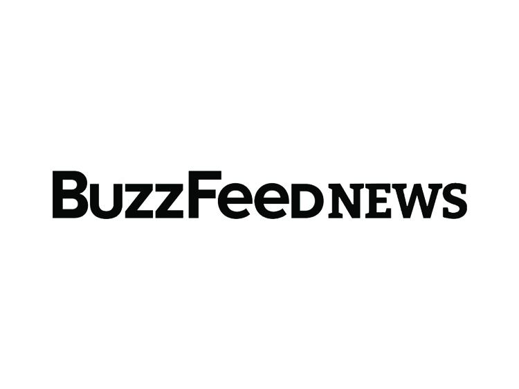 buzz news.jpg