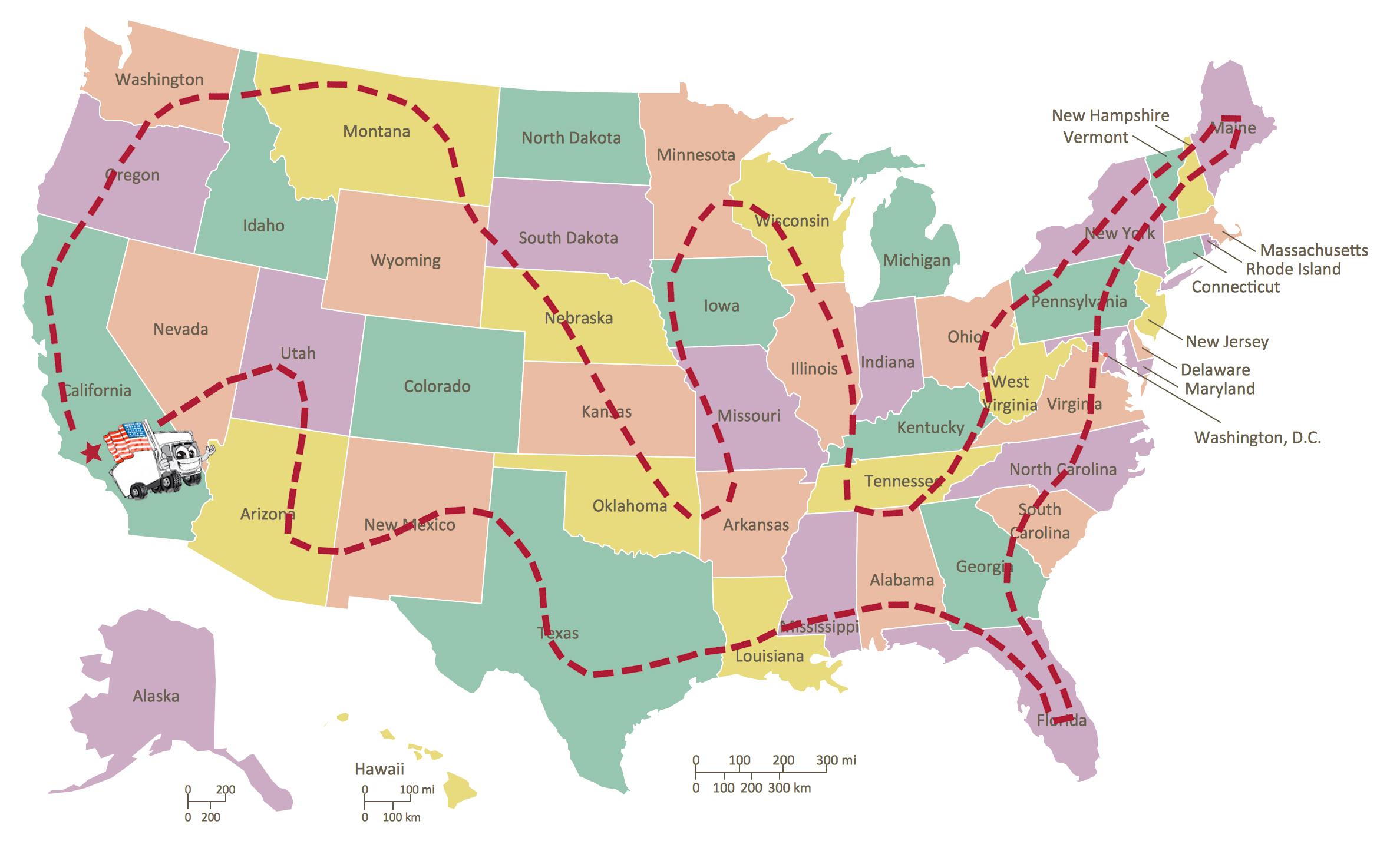 Map of Full Trip.jpg
