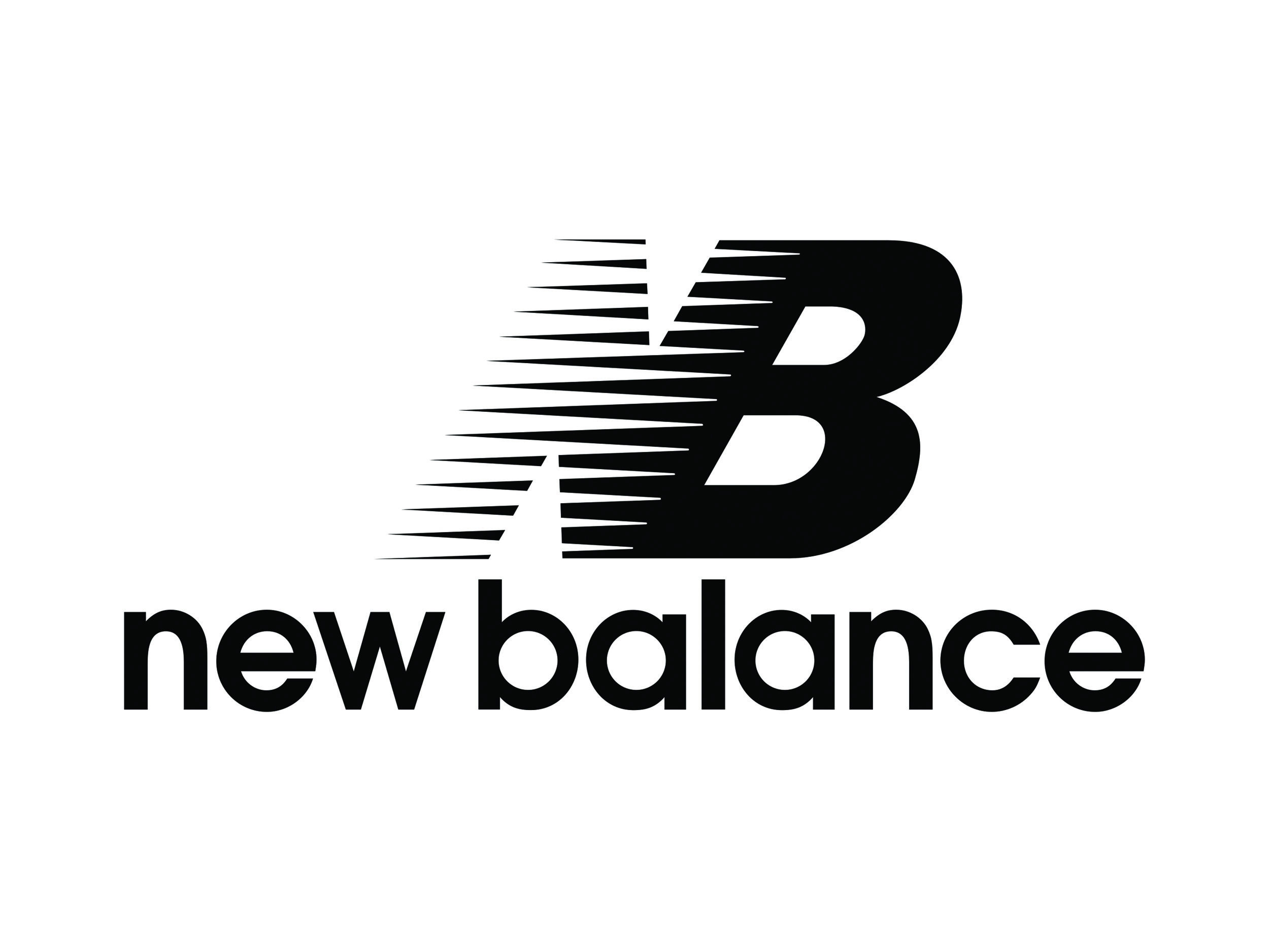 New Balance logo.jpg
