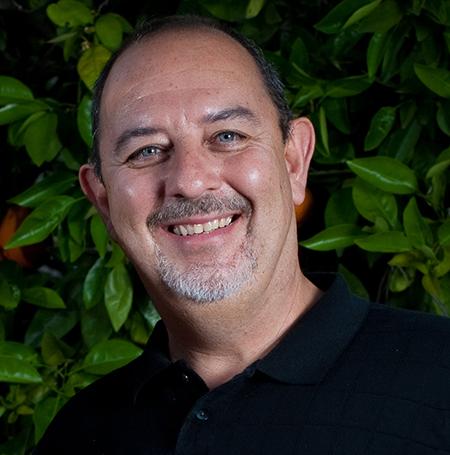 BBN North County San Diego Member - Dennis Casarez