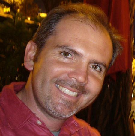 BBN North County San Diego Member - Rafael Gonzalez