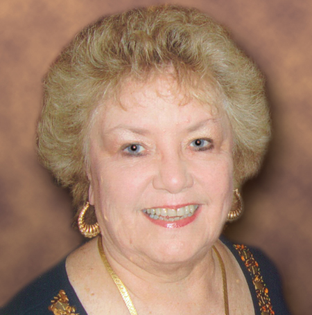 BBN North County San Diego Member - Liz Nixon