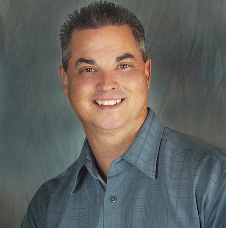 BBN North County San Diego Member - Dr. Russell Revilla