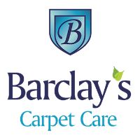 BBN North County San Diego Member - Barclay's Carpet Care