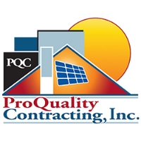 BBN North County San Diego - ProQuality Contracting Solar and Remodeling