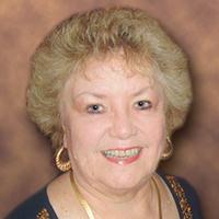 liz nixon   Travel Specialist  Liz Nixon's World of Cruise & Travel   →