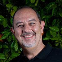Dennis Casarez   Website Design & Development  CASAR | Enterprises    →