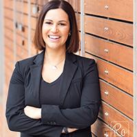 Isabella Janovick, MBA   Marketing Consulting, Content Creation, Social Media Management  Janovick Communications   →