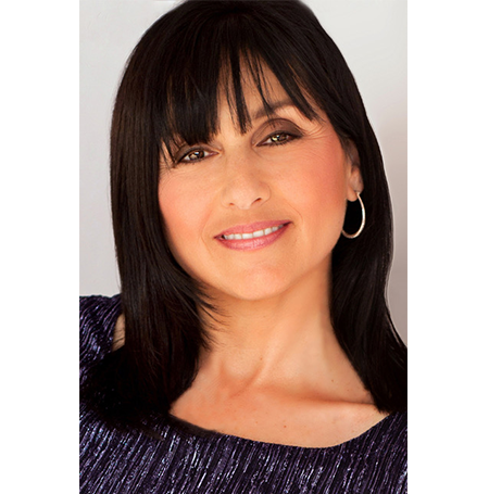 BBN North County San Diego Member - Dr. Denise Budden-Potts