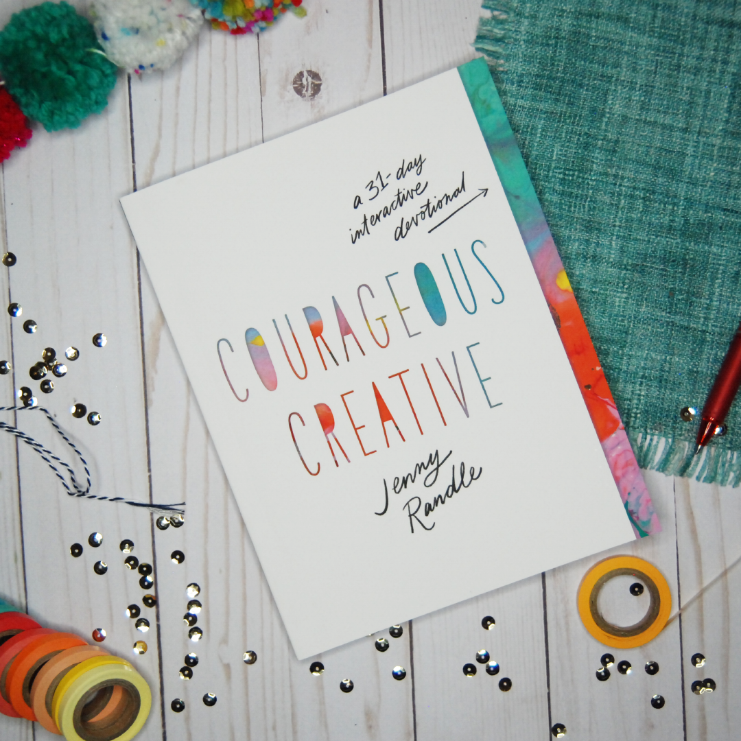 Courageous-Creative-Jenny-Randle