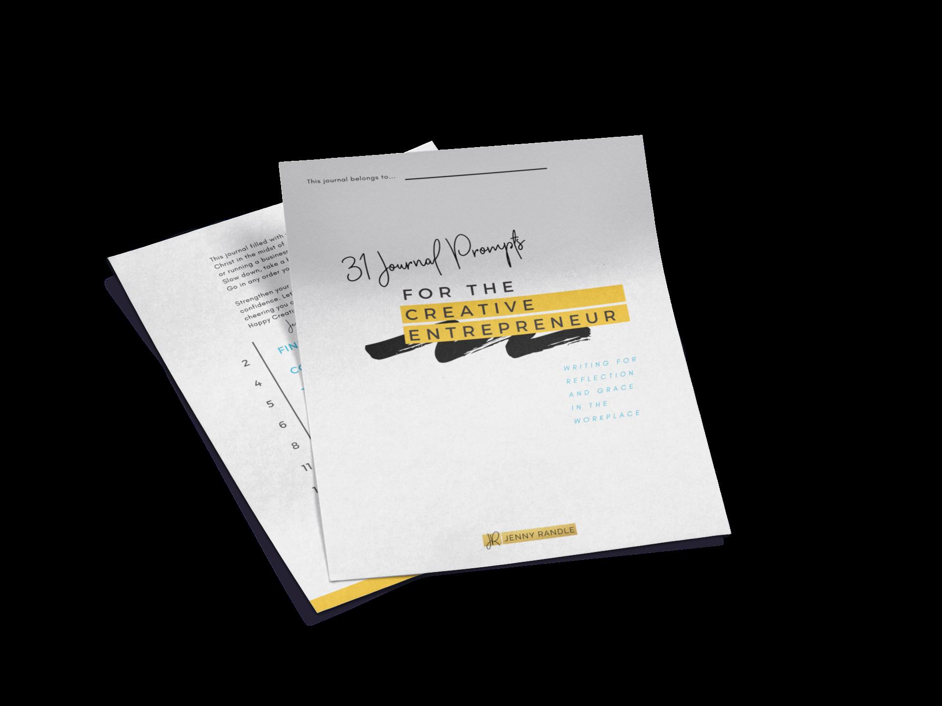 journal-prompts-creative-entrepreneur.png
