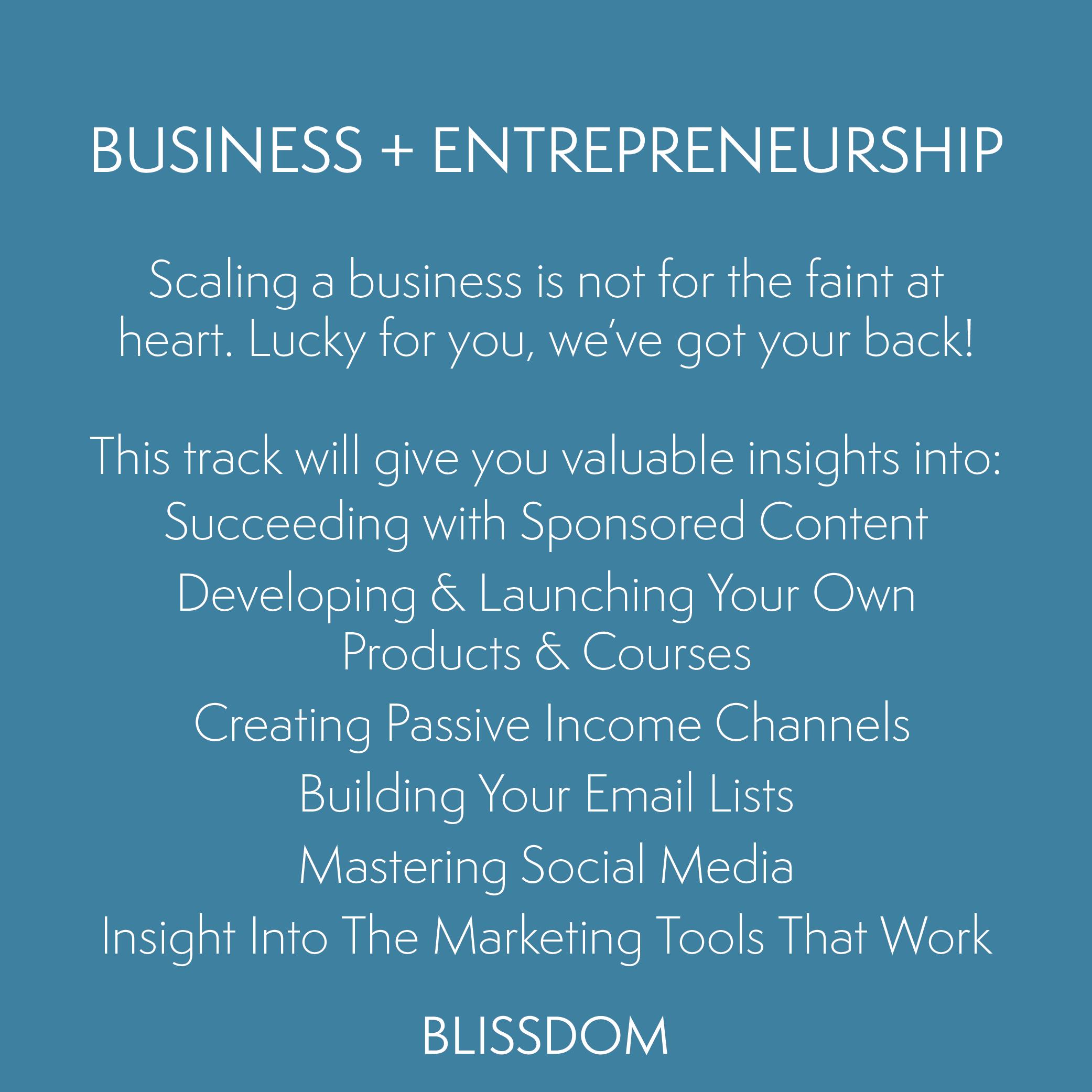 Business-Entrepreneurship-Blissdom-Track.png