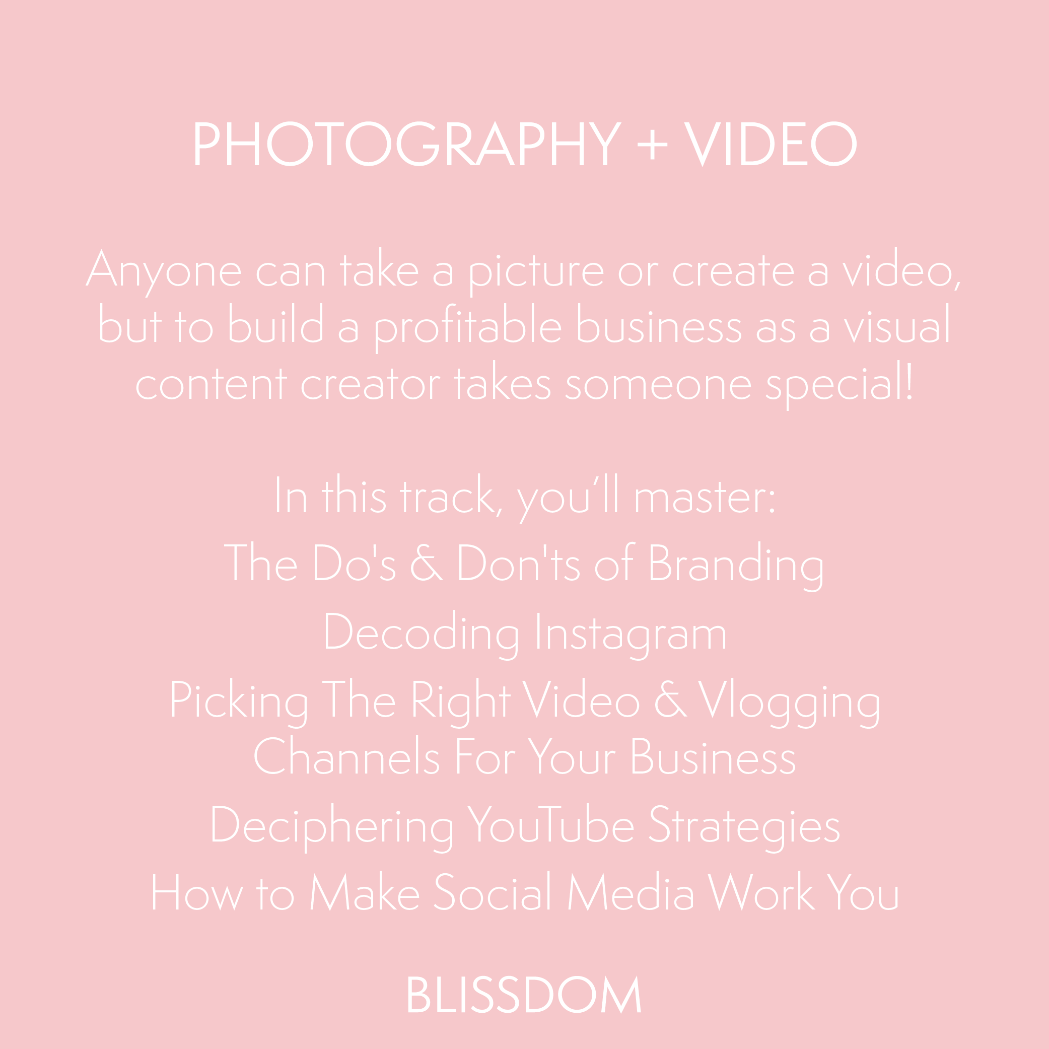 Photography-Video-Blissdom-Track.png