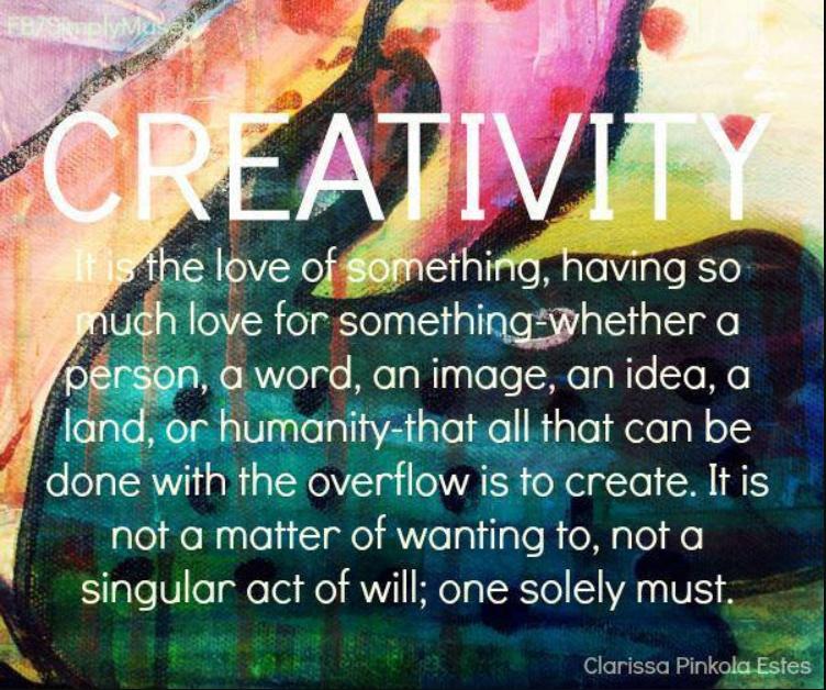Pinkola creativity.PNG