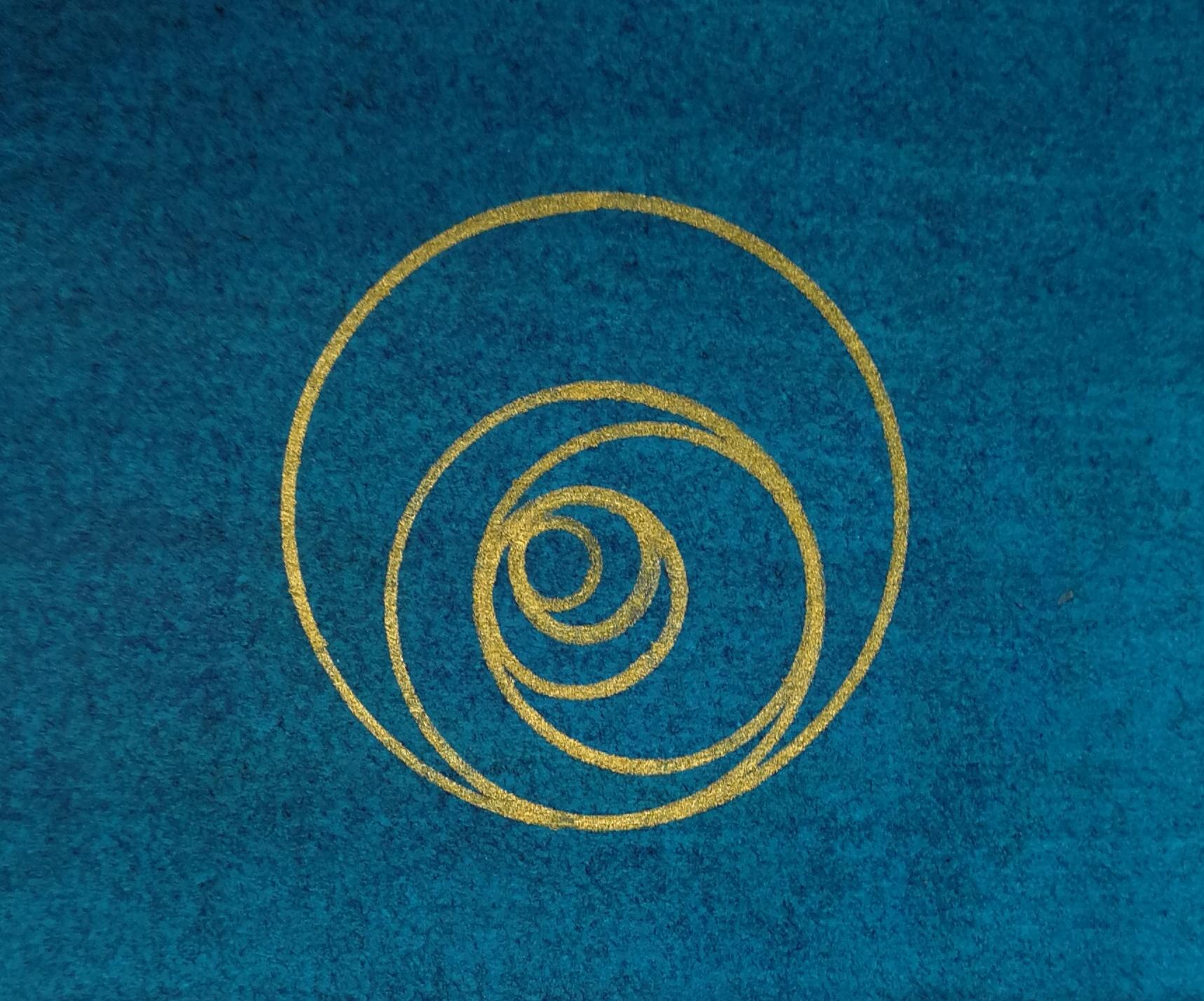cirkels1.jpg