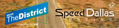 Los Angeles | Speed Dating | SpeedLA