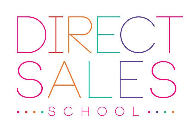 DirectSalesSchool.jpg