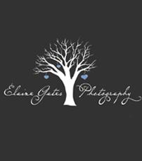 logo_blu.jpg