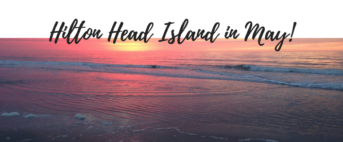4-Day Retreat - May 18-21, 2018 (tentatively)The beach is my happy place and I want to take you there.... white sandy beaches for MILES off the Coast of South Carolina + 1 hour from Savannah, Georgia which we'll take a day trip to too! Plenty of opportunities for photos on the beach and historic Savannah Riverfront!Retail Value   $2,222