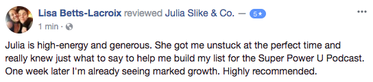JuliaSlikeOnlineBusinessCoachReview.png