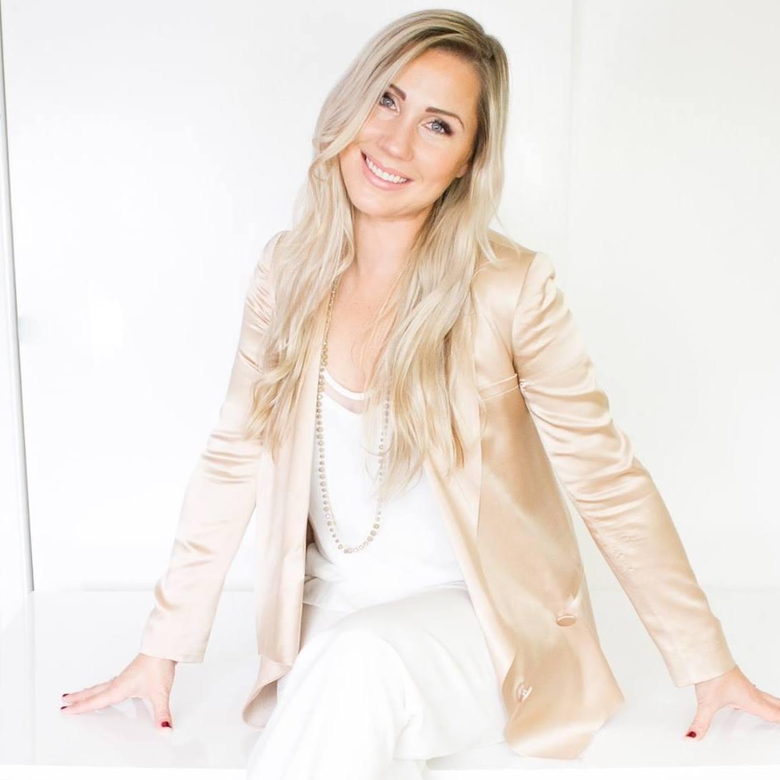 Jessica Riverson