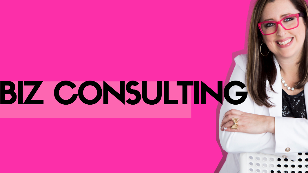 BizConsulting.png