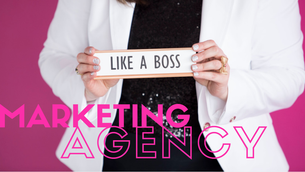 MarketingAgency.png