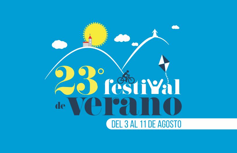 Festivaldeverano23.png