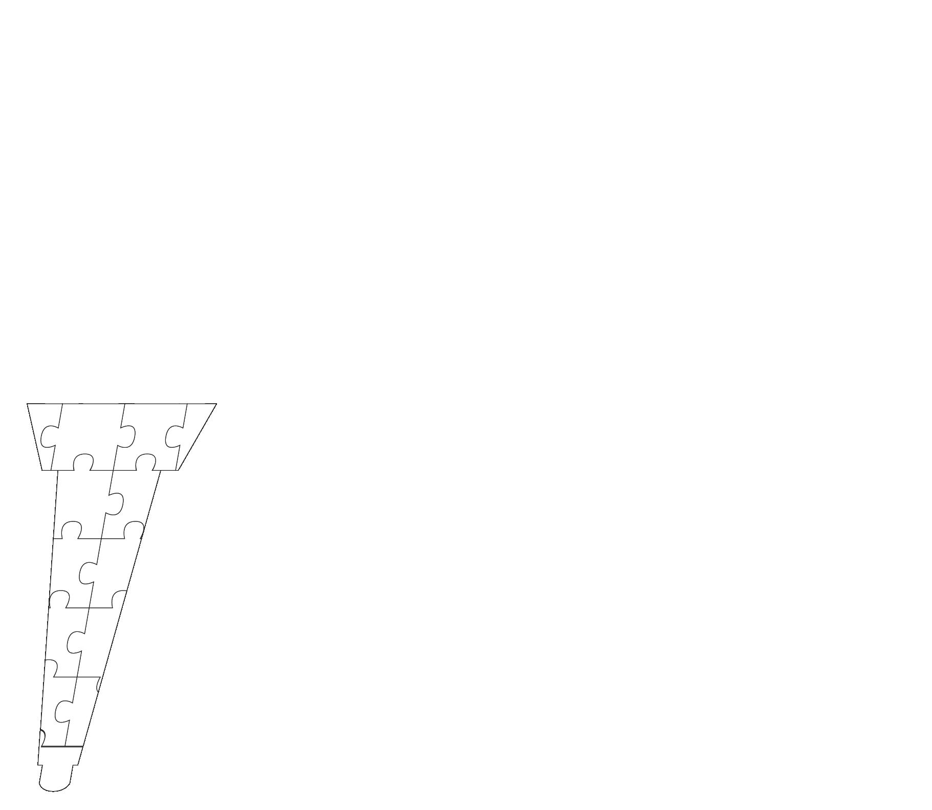 logo blanco EA.png