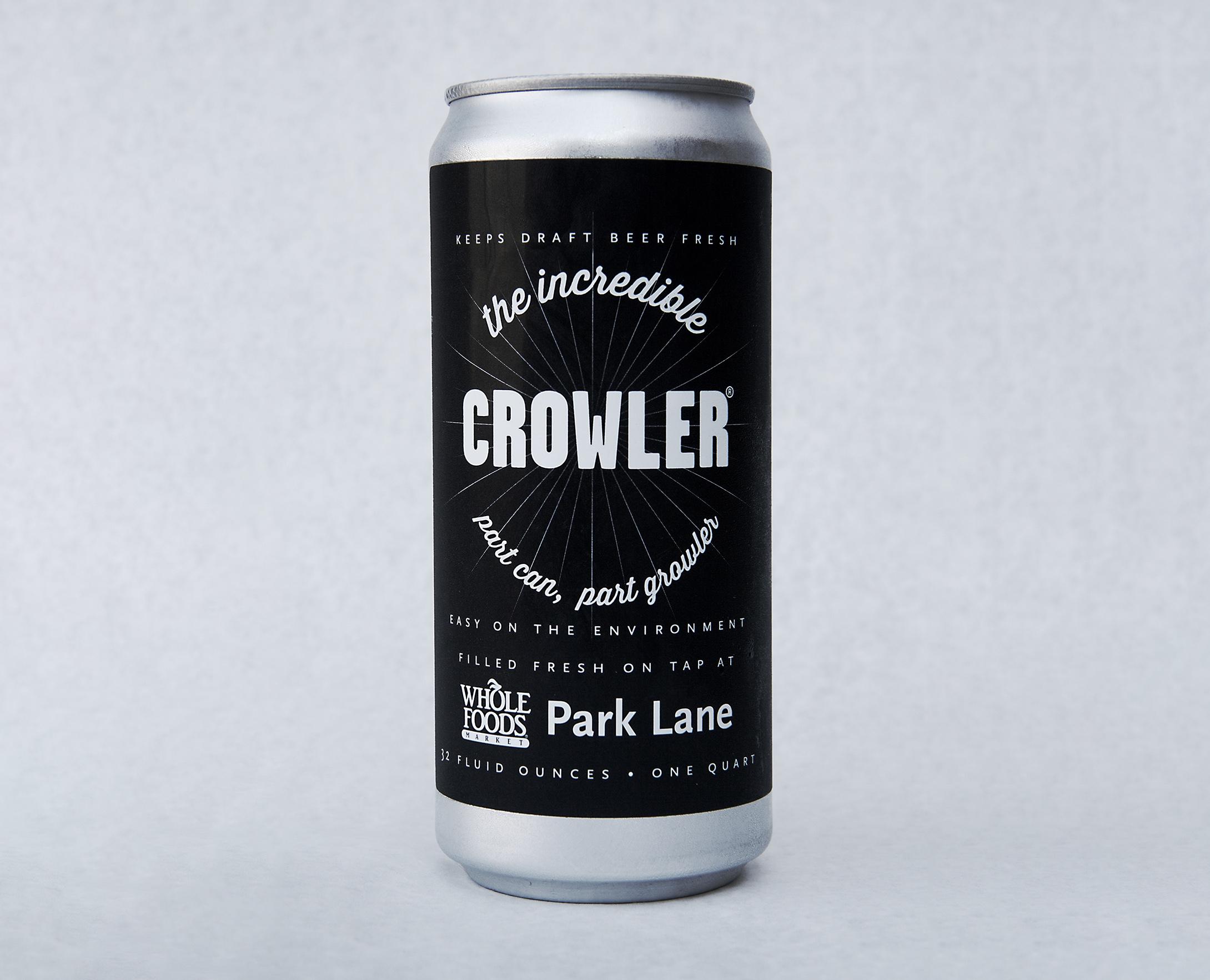 crowler.jpg