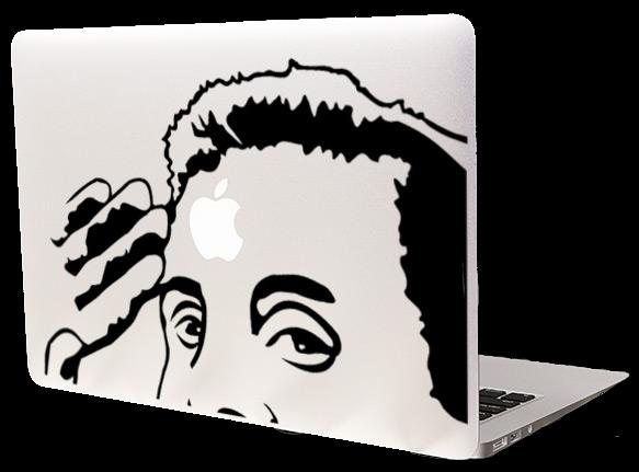 laptop lid.jpg