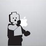 lego_macbook_logo.jpeg