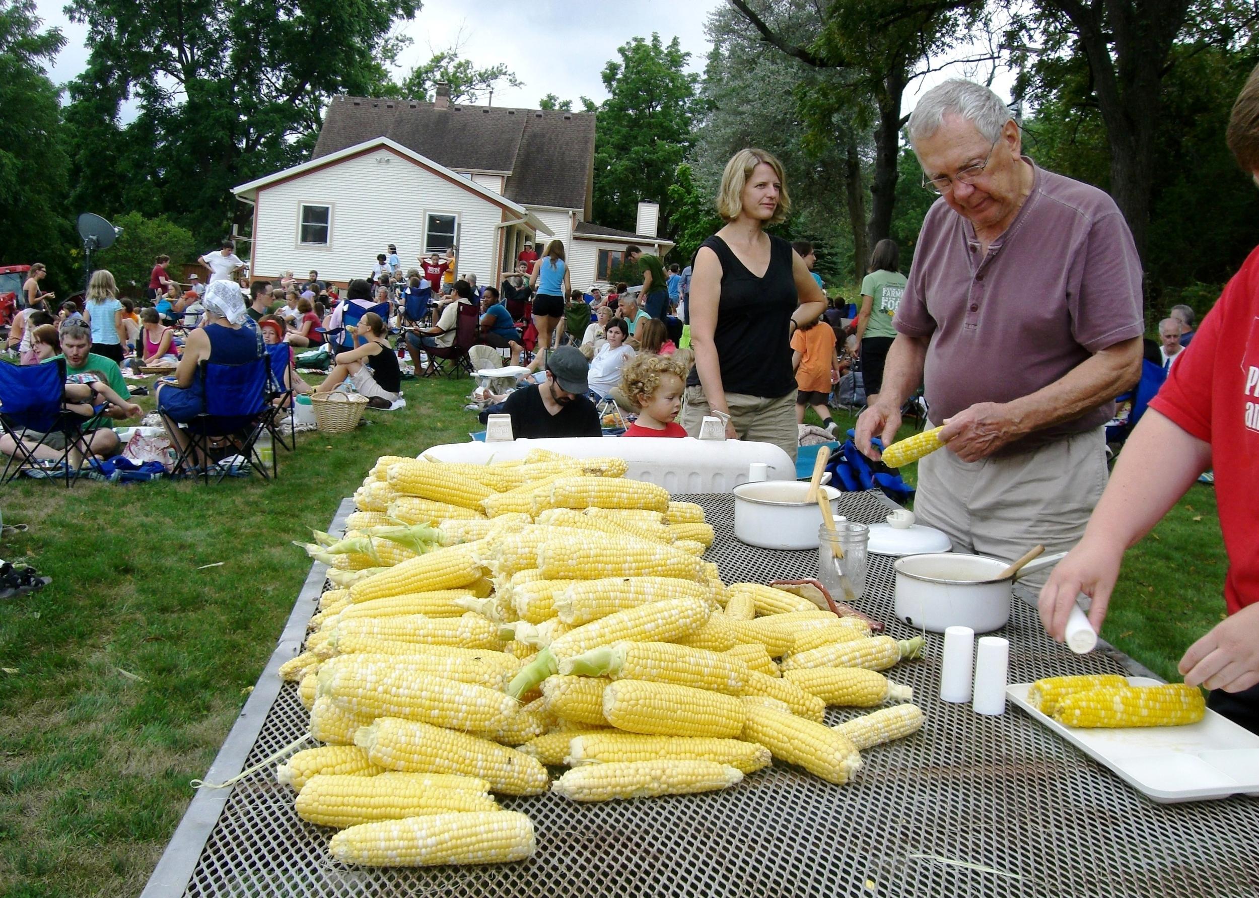Corn Boil Vermont Valley.JPG