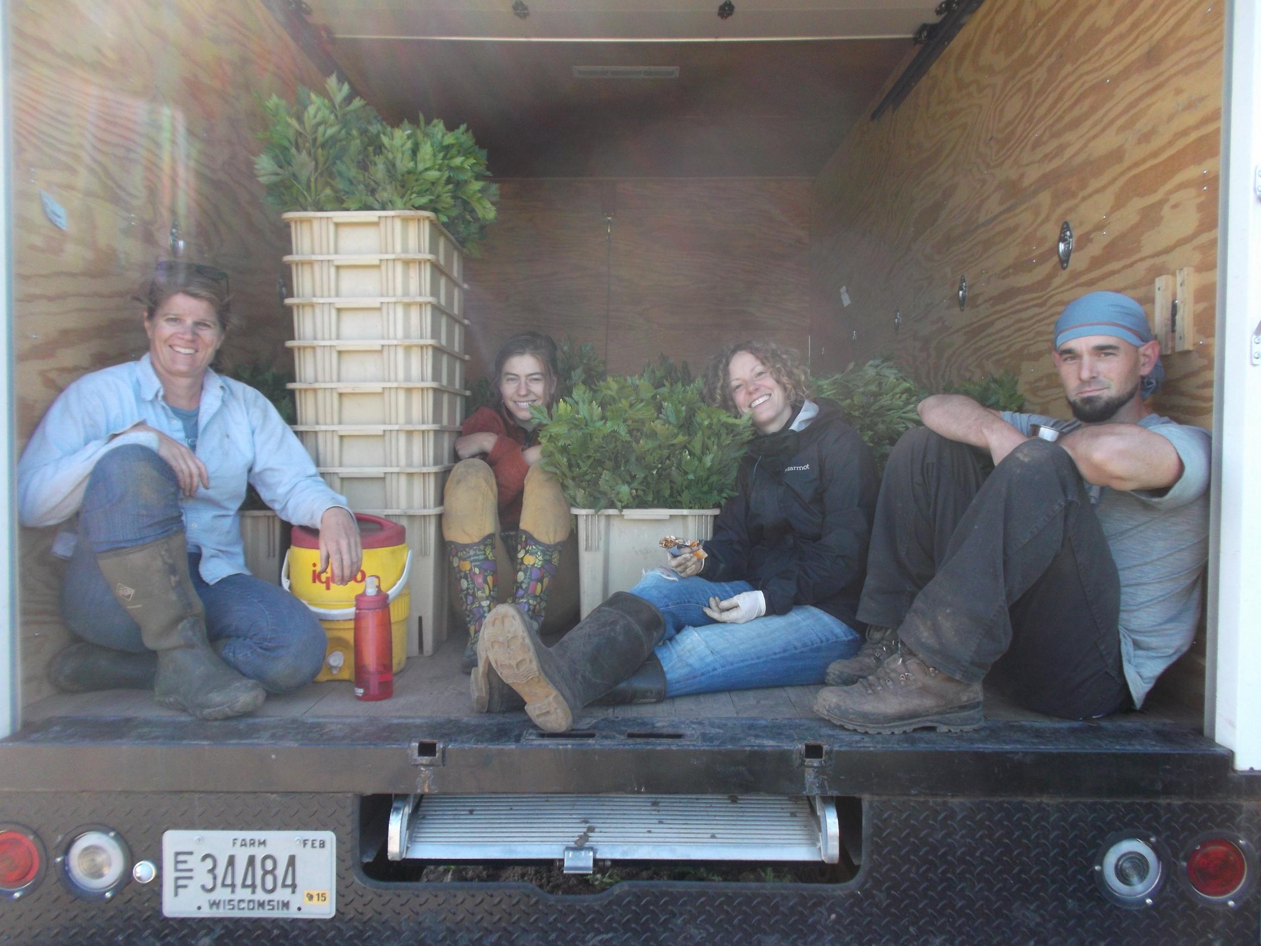 Worker Shares Vermont Valley_.JPG