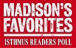 madison-favorites.jpg