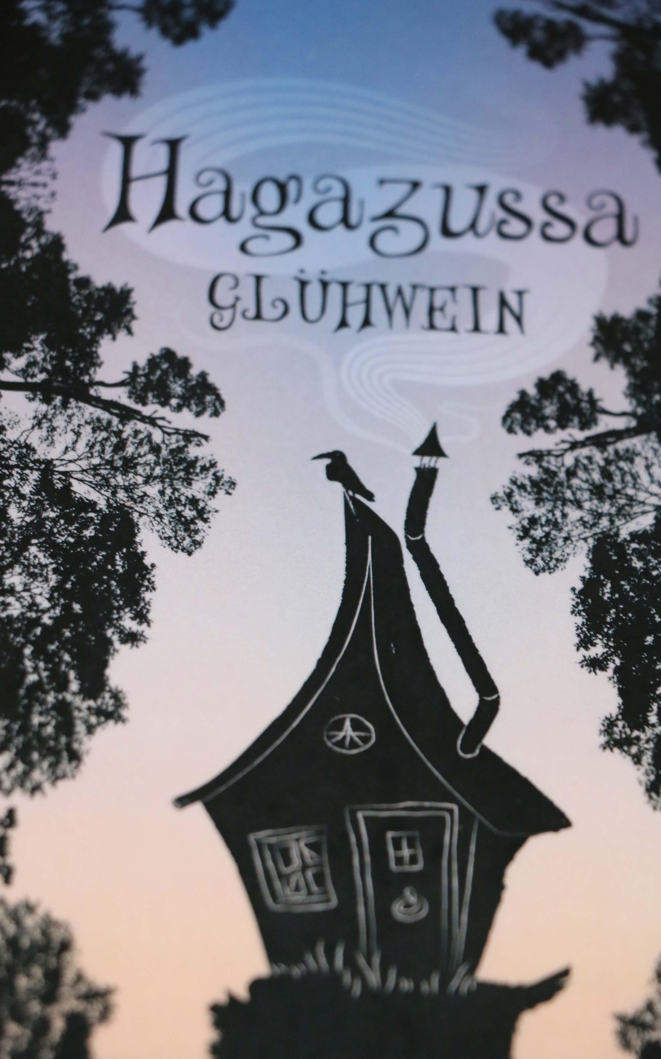 Gluehweinstand6.jpg