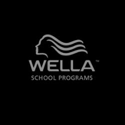 Black school logo JPG.jpeg